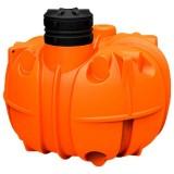 Ёмкость подземная 5000 литров