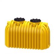 Септик накопительный 3000 литров